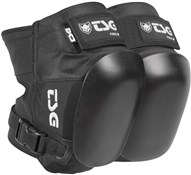 Image of TSG Force III Knee Pads