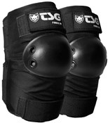 Image of TSG Force IV Elbow Pads