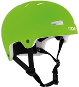 Image of TSG Nipper Maxi Kids Cycling Helmet