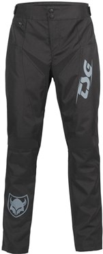 Image of TSG Poacher DH Cycling Pants