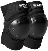 Image of TSG Professional Knee Pads