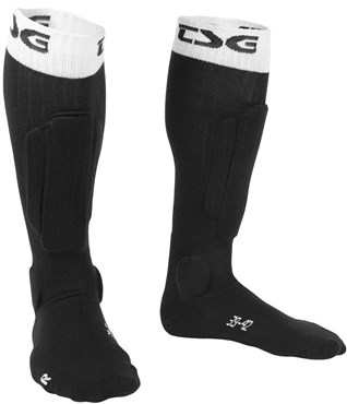 Image of TSG Riot Cycling Socks