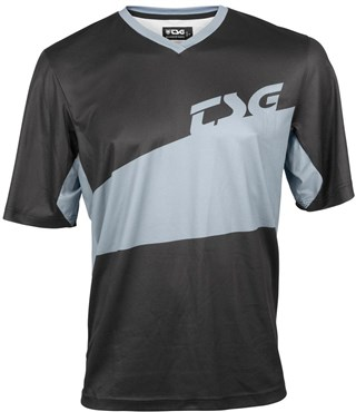 Image of TSG Root Short Sleeve Cycling Jersey