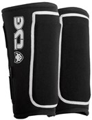 Image of TSG Samir Shin Guards