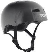 Image of TSG Skate / BMX Injected Helmet