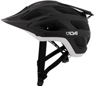 Image of TSG Substance 3.0 MTB Cycling Helmet