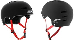 Image of TSG Superlight Skate / BMX Helmet
