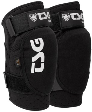 Image of TSG Tahoe D3O Elbow Guards
