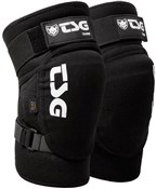 Image of TSG Tahoe D3O Knee Guards