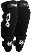 Image of TSG Task 2.0 D3O Knee Guards