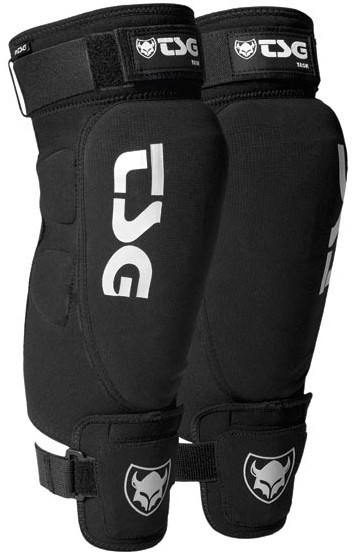 TSG Task Knee Guards (VEP)