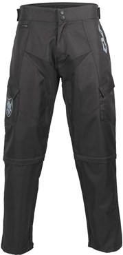 Image of TSG Terra FR Cycling Pants