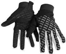 Image of TSG Track Long Finger Cycling Gloves