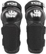Image of TSG Youth Elbow Pads