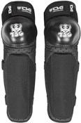 Image of TSG Youth Knee / Shin Pads