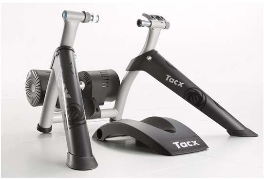 Image of Tacx Bushido Smart Trainer T2780