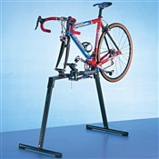 Image of Tacx Cycle Motion Stand