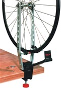 Image of Tacx Exact Wheel Truing Stand