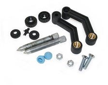 Image of Tacx Fitting Kit Exact