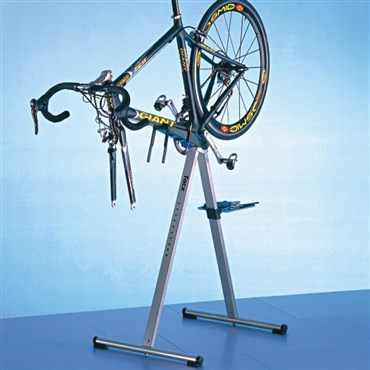 Image of Tacx Folding Workstand