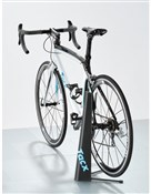 Image of Tacx Gem Bicycle Stand