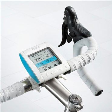 Image of Tacx I-Vortex Head Unit Only