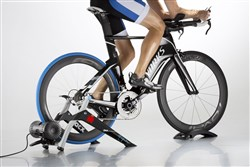 Image of Tacx IRONMAN Smart Trainer