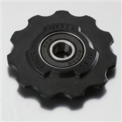 Tacx Jockey Wheels Stainless Steel Bearings
