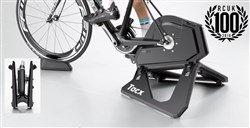 Image of Tacx Neo Smart Trainer T2800
