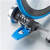 Image of Tacx Satori Resistance Unit Only