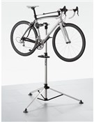 Image of Tacx Spider Professional Workstand