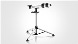 Image of Tacx Spider Team Workstand