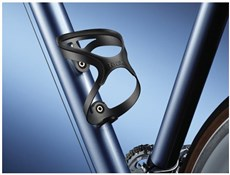 Image of Tacx Tao Ultralight Bottle Cage