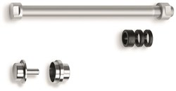 Image of Tacx Trainer Adapter for X-12 Axle