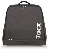 Image of Tacx Trainer Bag Flow