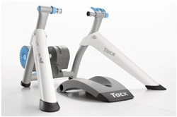 Image of Tacx Vortex Smart Trainer T2180