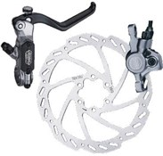 Image of Tektro Auriga Pro 160mm Disc Brake