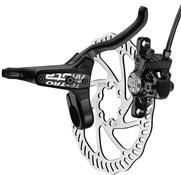 Image of Tektro Mota HDC300 Disc Brake