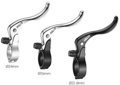 Image of Tektro RL720 CX Brake Lever - Pair