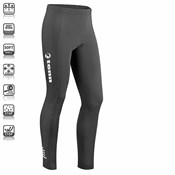 Image of Tenn Blaze Waterproof Breathable Cycling Tights SS16