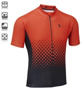 Image of Tenn By Design Short Sleeve Cycling Jersey SS16