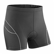 Image of Tenn Deluxe Padded Cycling Boxer Short/Undershort SS16