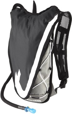 Image of Tenn Drench Hydration Pack