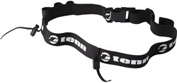 Image of Tenn Elastic Race/Triathlon Number Belt