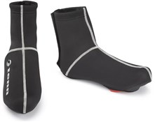 Image of Tenn Fluid Waterproof Cycling Overshoes SS16