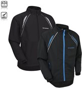 Image of Tenn Protean Convertible Breathable Zip-Off Waterproof Cycling Jacket SS16