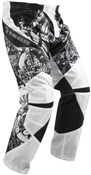 Image of Tenn Rage MX/DH/BMX Off Road Race Cycling Pants SS16