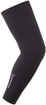 Image of Tenn Thermal Cycling Leg Warmers SS16