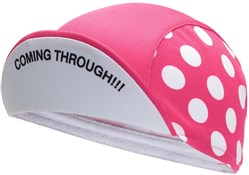Image of Tenn Womens By Design Pro Cap