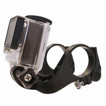 Image of The Bar Fly Go Pro Mount